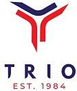 TRIO  WINGS